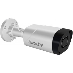 Falcon Eye FE-MHD-BV2-45 2.8-12мм (белый)