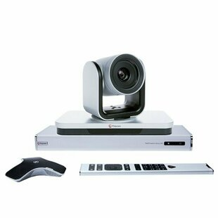Терминал видеоконференцсвязи Polycom RealPresence Group 310 (7200-65330-114)