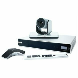 Терминал видеоконференцсвязи Polycom RealPresence Group 700 (7200-64270-114)