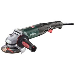 Metabo WE 1500-150 RT