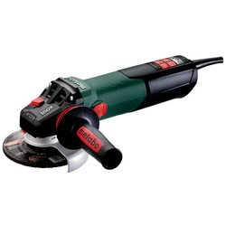 Metabo WEV 15-125 Quick inox (600572000)